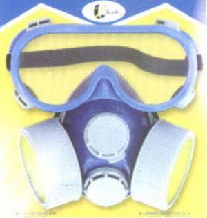 maska 385