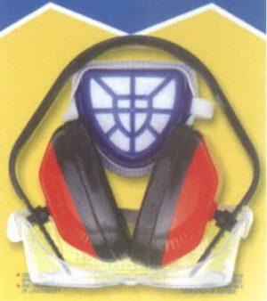 maska 402b