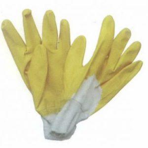 rukavice 601g