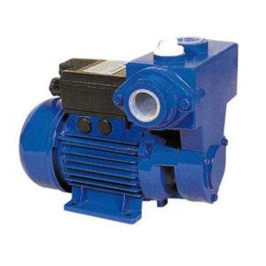 elektricna pumpa 1652