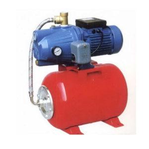 elektricna pumpa 1657
