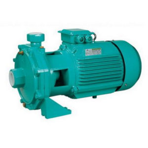 elektricna pumpa