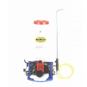 Motorna pumpa 1593