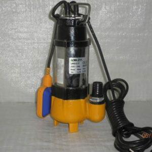 potapajuca pumpa 2051