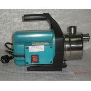 povrsinska pumpa 2046