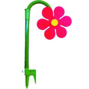 prskalica cvet