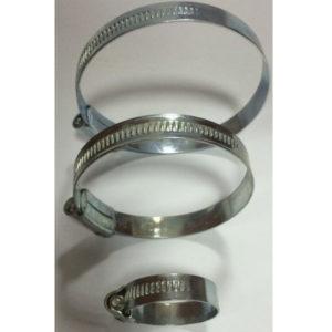 Šelne aluminium