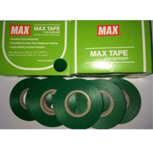 Traka za vezivanje Max