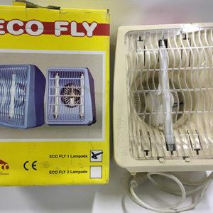 Lampa za hvatanje insekata