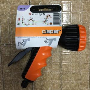 Prskalica Claber 8541