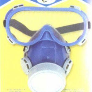 maska 542a