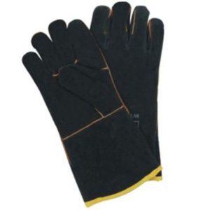 rukavice559i