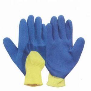 rukavice 601b