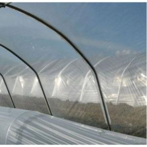 Antikapajuće i UV stabilizirana folija širine:8m ,10m, 12m i 13m