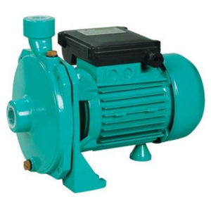 elektricna pumpa za navodnjavanje