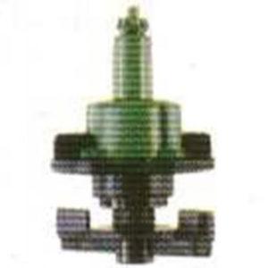 Mini rasprskivač (viseći) 920