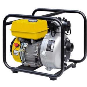 Motor za polivanje hp 20a