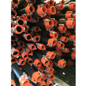 plasticne cevi za polivanje