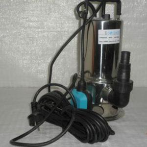 potapajuca pumpa 2048