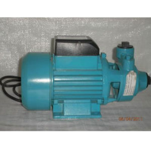 povrsinska pumpa 822