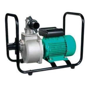 vakuum pumpa