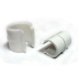 Zakačke za plastenike